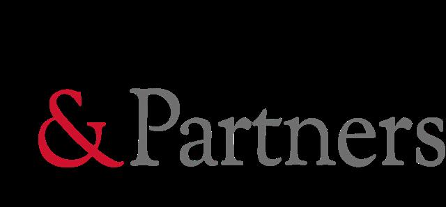 Steffens & Partners